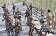 Sukma ambush: Death toll in Maoist attack on CRPF rises to 12, Rajnath Singh to visit site