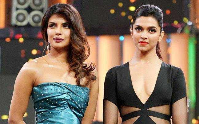 Why unlike Priyanka, Deepika will not buy a house in US