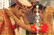 Saath Nibhaana Saathiya: Dharam gets married for the third time?
