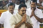 RK Nagar by-polls: Dinakaran-led AIADMK camp distributed money, DMK tells state EC with video evidence