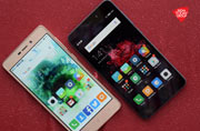 Xiaomi Redmi 4A Vs Redmi 3S: Seriously, how cheap can these things get?