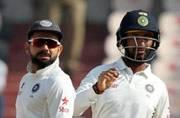How Virat Kohli's Team India can bounce back in Bengaluru Test