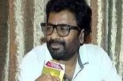 Ravindra Gaikwad row: Shiv Sena MP unlikely to be arrested any time soon. Here's why