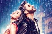 Half Girlfriend, no thanks: Will Shraddha Kapoor finally stop being awful and boring?