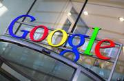 Google apologises for ads that appear alongside extremists videos