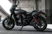 Harley-Davidson Street Rod 750 launched in India at Rs 5.86 lakh