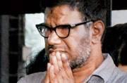 Mumbai crime branch gets artist Chintan Upadhyay's temporary custody to unlock iPhone