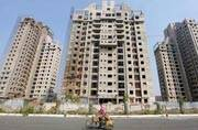 Soon, you may be allowed to withdraw up to 90 per cent from PF account to buy home