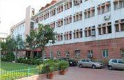 NAAC gives accredition to Indian Law Institute, Delhi