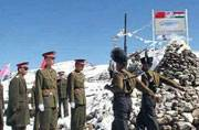 China ready to do a deal with India for concessions in Tawang?