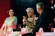 Javed Akhtar At India Today Conclave 2016