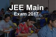 12 tips to crack JEE Main exam 2017