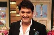Kapil Sharma introduces his girlfriend with a sweet post on Twitter