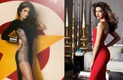 Deepika and Katrina fighting it out to be Hrithik's leading lady in Kabir Khan's next?