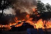 Nine months after the Jawahar Bagh incident that rocked Mathura, High Court orders CBI inquiry