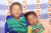 Bathinda shocker: Woman sacrifices grandchildren to ward off 'evil spirits'