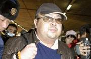 Kim Jong-Nam murder: Suspects freed, dead body back in North Korea; but who poisoned Nam?