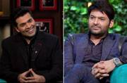 Yawn! 5 reasons Kapil Sharma shouldn