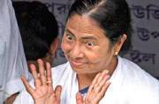RSS attacks Mamata Banerjee government for 'cultivating' Muslim vote bank