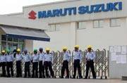 2012 Maruti factory violence case: 13 former workers sentenced for life