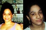 Collect your scars and build them into something beautiful: Masaba Gupta