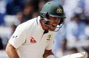 Glenn Maxwell mocks Virat Kohli's injury after saving boundary