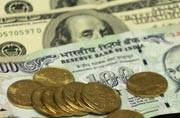 The Rupee is stronger in these international destinations; what