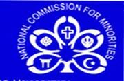 India's National Commission for Minorities has virtually no members, last of 7 retires tomorrow