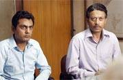 Nawazuddin Siddiqui on The Lunchbox co-star Irrfan: No equation or relationship with him