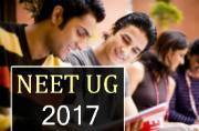 NEET 2017 registrations end today: Apply now at cbseneet.nic