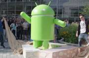 Android O to have some new smart features, launch in September 2017: report