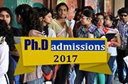 NISER, Bhubaneswar admissions 2017: Apply for PhD courses