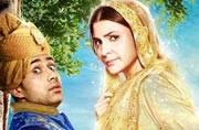 Phillauri box office collection Day 4: Anushka Sharma's film is already making profits