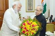 How PM Narendra Modi can now have a president of his choice