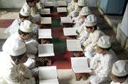 Mukhtar Abbas Naqvi: Mainstream education to be promoted in madrassas, 3Ts to play a vital role