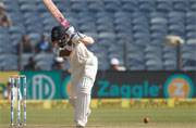 Ranchi Test, Day 2: This is how India responded to Australia's 451