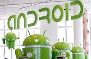 Android Nougat update lags, still on less than 3 per cent devices