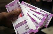 State-backed rivals force India's e-payment firms to step up