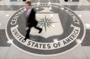 Wikileaks Vault7 dump: Apple, Samsung says they will fight CIA surveillance