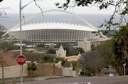 Disappointed South Africa denies skimping on Commonwealth Games budget