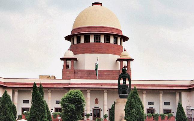 NEET 2017 Supreme Court Verdict: Students aged above 25 years can now appear for exam