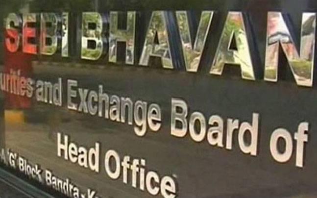 Sebi registered forex brokers in india