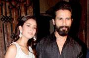 Mira Rajput: New wave of feminism is destructive, I am proud to be a housewife