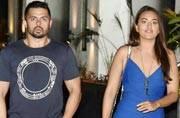 Has Sonakshi Sinha broken up with rumoured boyfriend Bunty Sajdeh?
