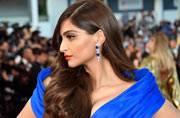 Sonam Kapoor on Gurmehar Kaur: Instead of applauding her, we are bringing her down