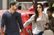 SEE: Has Jiah Khan's ex Sooraj Pancholi found himself a new girlfriend?
