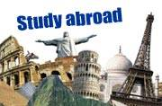 Study Abroad: Apply for 'Commonwealth Shared Scholarships 2017' before March 29