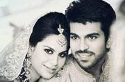 Is Ram Charan's wife Upasana pregnant? Actor's friend responds