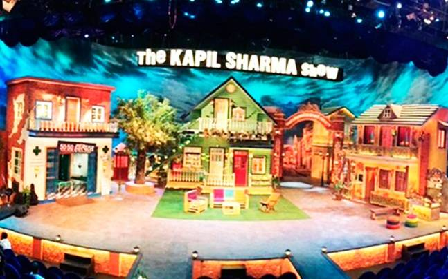 5 reasons The Kapil Sharma Show is doomed to die a sad death