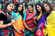 Kerala LDF government: State-wide education programme planned for transgenders